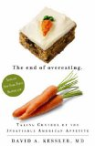 Overeating_41Zm3q2k0-L._SL160_