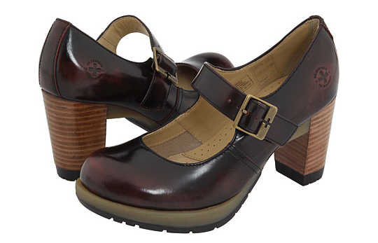 Dr-marten's-Mary-Janes-Oxblood